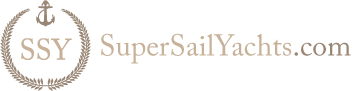 Super Sail Yachts - Blog