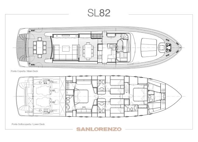 slike/yachttypes/motoryachts/fortuna/%5bthm%5dfortuna-layout png  yacht  details menu suggestions