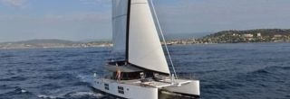 Sunreef 62 Custom ADEA
