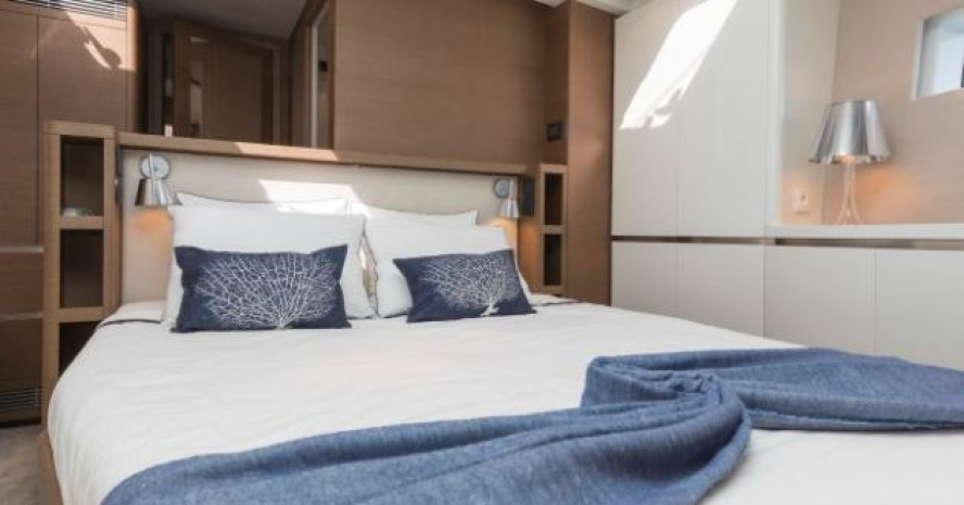 SAILING YACHT CHARTERS IN MALLORCA